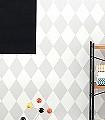 Harlequin,-grey-Rauten-Moderne-Muster-Grau-Weiß