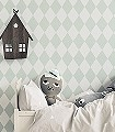 Harlequin,-mint-Rauten-Moderne-Muster-Weiß-mint