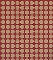 Harley,-red-Punkte-Moderne-Muster