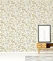 Haru,-col.-03-Blumen-Blätter-Asia-Florale-Muster-Gold-Braun-Gelb-Creme