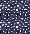 Heimito,-col.30-Sterne-KinderTapeten-Blau-Weiß