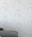 Heinko,-col.02-Bäume-Schemen/Silhouetten-Florale-Muster
