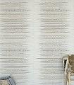Hektor,-col.01-Gewebe-Moderne-Muster-Weiß-Creme-Hellbraun