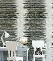 Hektor,-col.03-Gewebe-Moderne-Muster-Grau-Schwarz-Weiß-Creme-Hellbraun