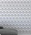 Hellon,-col.-10-Dreiecke-Moderne-Muster-Grafische-Muster-Grau-Weiß