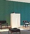 Henri,-col.01--Polster-Moderne-Muster-Silber-petrol