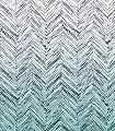 Herringbone,-Mint-Zickzack-FotoTapeten-Anthrazit-Weiß-mint