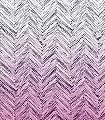 Herringbone,-Pink-Zickzack-FotoTapeten-Anthrazit-Weiß-Pink