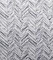 Herringbone,-Pure-Zickzack-FotoTapeten-Grau-Anthrazit-Weiß