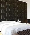 High-walls,-col.-02-Graphisch-Grafische-Muster-Art-Deco-Gold-Schwarz