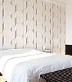 High-walls,-col.-09-Graphisch-Grafische-Muster-Art-Deco-Gold-Rosa-Weiß