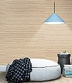 Hilger,-col.05-Gewebe-Naturfaser-Textil-&-NaturTapeten-Hellbraun