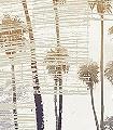 Hollywood,-col.03-Bäume-Farbverlauf-FotoTapeten