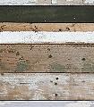 Holzstücktapete,-Schwarz-Weiss-Holz-Moderne-Muster-Grau-Braun-Schwarz-Weiß