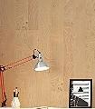 Holztapete,-birke-Holz-Vertäfelung-Moderne-Muster-Hellbraun