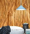 Holztapete,-olive-Holz-Panel-Vertäfelung-Moderne-Muster-Braun-Hellbraun