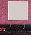 Homer,-col.03-Stoff-Animal-Print-Moderne-Muster-Exoten-Silber-Pink