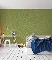 Homer,-col.09-Stoff-Animal-Print-Moderne-Muster-Exoten-Grün