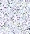 Honey-Moon,-col.02-Kreise-Quadrate/Rechtecke-Großmotiv-FotoTapeten-Weiß-Multicolor