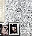 Horimono,-col.06-Zeichnungen-Moderne-Muster-Schwarz-Weiß