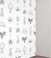 Hybrid_2-Figuren-Zeichnungen-Moderne-Muster