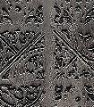 IMPRINTING-TS-Ornamente-Klassische-Muster-Anthrazit