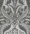 Ian,-col.99-Ornamente-Klassische-Muster-Jugendstil-Silber-Grau-Anthrazit