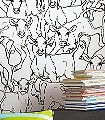 Iltavilli,-col.06-Tiere-Zeichnungen-Fauna-Moderne-Muster-Schwarz-Weiß-Schwarz-und-Weiß