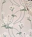 Imke-Blumen-Florale-Muster-Jugendstil-Gelb-Weiß-Creme