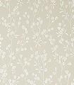 Ines,-col.-03-Blumen-Blätter-Florale-Muster-Grau-Weiß