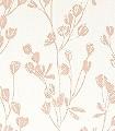 Ines,-col.-06-Blumen-Blätter-Florale-Muster-Rot-Weiß