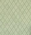 Ingalisa,-col.05-Rauten-Klassische-Muster-Hellgrün-Hellbraun