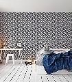 Ingot,-col.06-Quadrate/Rechtecke-Grafische-Muster-Silber-Grau-Anthrazit