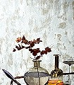 Intona,-col.-01-Struktur-Moderne-Muster-Gold-Weiß-Hellblau