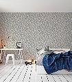 Isidor,-col.03-Strick-Moderne-Muster-Silber-Grau-Weiß