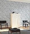 Issoria,-col.02-Schmetterlinge-Beton-Fauna-Blau-Grau-Anthrazit-mint