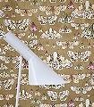 Issoria,-col.06-Schmetterlinge-Beton-Fauna-Schwarz-Weiß