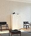 Itaya,-col.-400-Blätter-Florale-Muster-Weiß