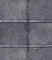 Jaap,-col.08-Blumen-Patina-Metallic-Moderne-Muster-Grau-Anthrazit-Perlmutt