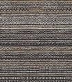 Jack,-col.03-Gewebe-Moderne-Muster-Schwarz-Weiß-Hellbraun