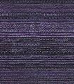 Jack,-col.06-Gewebe-Moderne-Muster-Lila-Schwarz