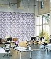 Jaron,-col.01-Blumen-Florale-Muster