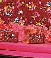 Jella,-col.22-Blumen-Florale-Muster-Rot-Multicolor