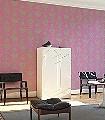Jeremias,-col.50-Blumen-Klassische-Muster-Barock-Hellgrün-Pink