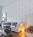 Jeremias,-col.80-Blumen-Klassische-Muster-Barock-Weiß-Perlmutt
