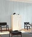 Jobst,-col.-1-Holz-Moderne-Muster-Grau-Hellgrün