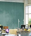 Jobst,-col.-3-Holz-Moderne-Muster-Grün-Schwarz