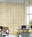 Jordis,-col.04-Blätter-Retro-Moderne-Muster-Retro-Muster