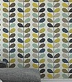 Jordis,-col.05-Blätter-Retro-Moderne-Muster-Retro-Muster