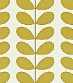 Jordis,-col.08-Blätter-Retro-Moderne-Muster-Retro-Muster